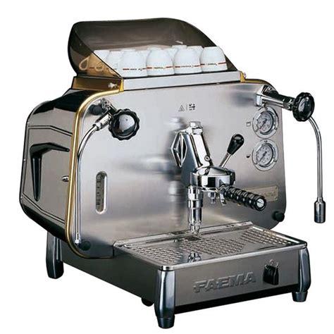 Machine à Thé Et Café 4262 by Machine A Cafe Et The Magasinez With Machine A
