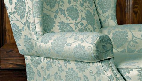 sherborne upholstery armcaps sherborne upholstery