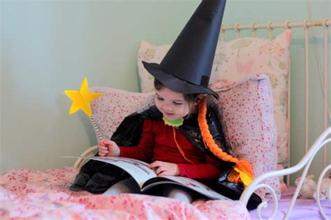 room on the broom costume no sew room on the broom costume button diaries