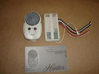 hunter fan remote battery new hunter ceiling fan remote 99600 89309 06 w battery