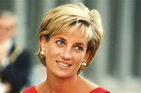 lade di princess diana assassination plot claim soldier spoke to