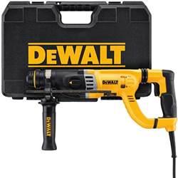 dewalt corded drill price compare corded dewalt drill