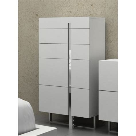 white bedroom chest voco modern white bedroom chest dressers chests bedroom