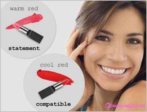 lipstick colors for olive skin makeup color for cool skin tones allnewhairstyles