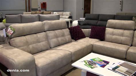 ok sofas ok sof 225 s d 233 nia la comodidad al alcance de todos
