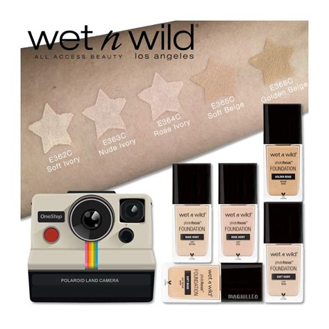 N Photofocus Foundation kem nen n photofocus foundation ivory 3 mỹ phẩm x 225 ch tay mint cosmetics