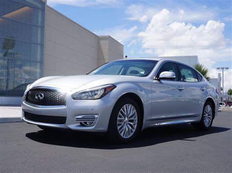 infiniti lease special 2016 infiniti q70 lease special 449 mo call 818 543 3333