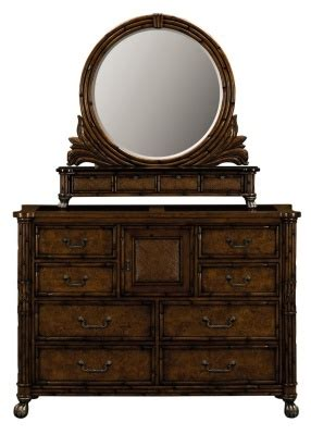 west indies bedroom set pin by kay on decorating west indies style pinterest
