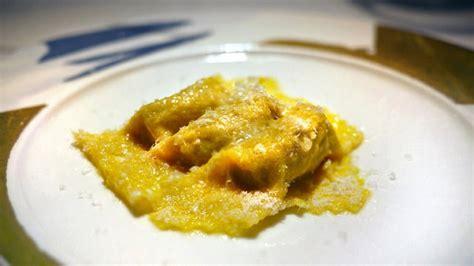 tortelli zucca mantovani tortelli di zucca alla mantovana la ricetta originale