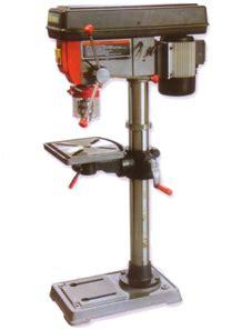 Bor Engkol mesin bor dan gergaji mechanical corner