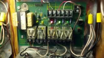 taco sr503 wiring diagram taco get free image about wiring diagram