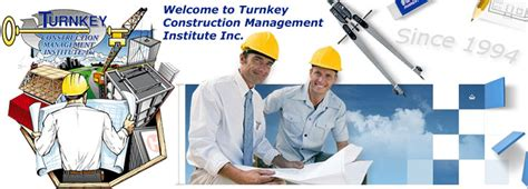 Mba In Construction Management Scope by Business Communication Skills Workshop Time Management