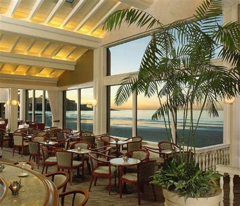 Living Room Restaurant San Diego Best Restaurant Views In San Diego California La Jolla