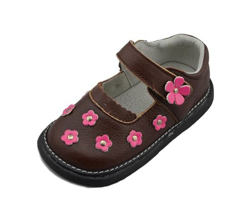 aliexpress buy new shoes brown genuine leather