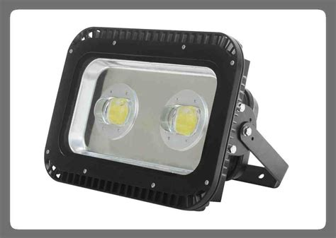 Exterior Led Flood Light Bulbs Commercial Led Outdoor Flood Lights Decor Ideasdecor Ideas