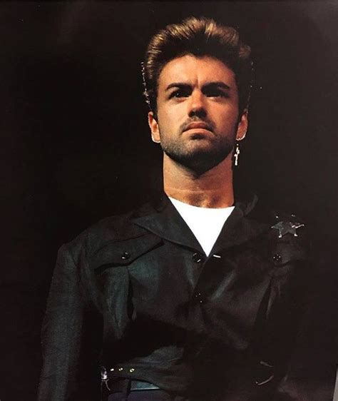george micheal 17 best images about george michael georgios kyriacos