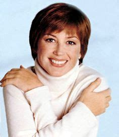 Dorothy Hamill Being Treated For Breast Cancer by As Price S 32g Shrink To 32c Scientists