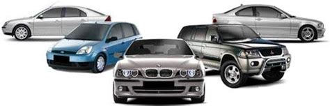 auto sales deruelle s auto sales home