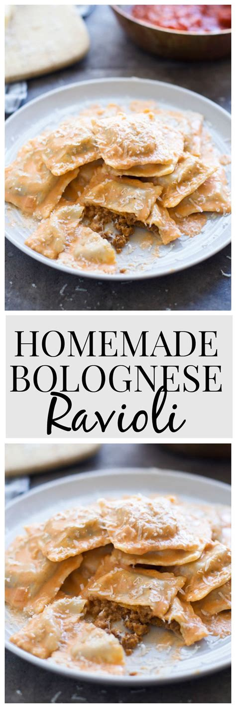 the 25 best ravioli filling ideas on pinterest homemade ravioli filling homemade ravioli
