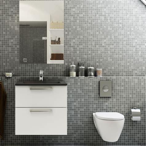 inspiration til layout lite bad ideer best av inspirasjon til hjemme design
