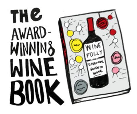 wine folly book wine flavors and the science them wine folly