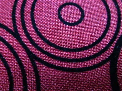 Flocked Upholstery Fabric by Sofa Fabric Upholstery Fabric Curtain Fabric Manufacturer