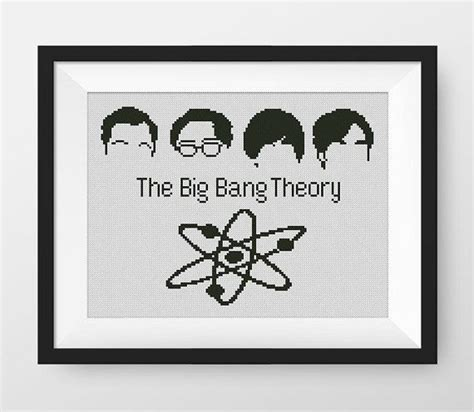 the pattern theory band best 25 big bang theory show ideas on pinterest watch