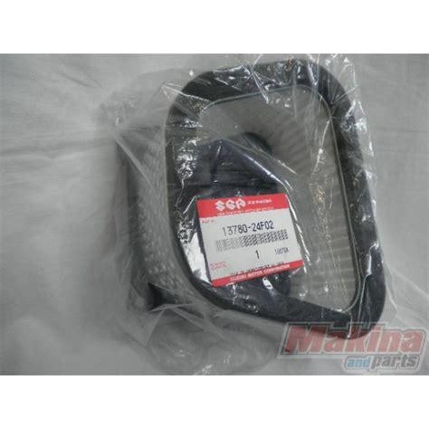 Busa Filter Yamaha Mio J Genuine hayabusa fuel filter 2003 hayabusa headlights elsavadorla