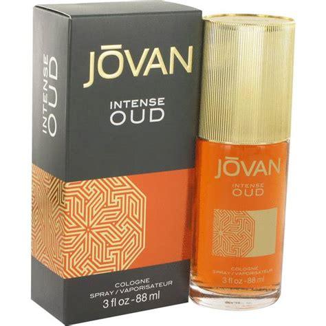 Parfum Jovan jovan oud perfume for by jovan