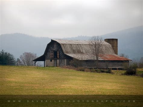 barn pics bolet wallpapers old barns and old people