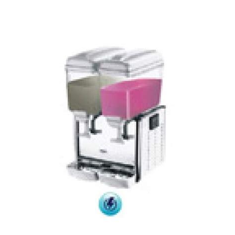 Juice Dispenser Murah Bandung jual juice dispenser electric ellane chefer elp 12x2 murah harga spesifikasi