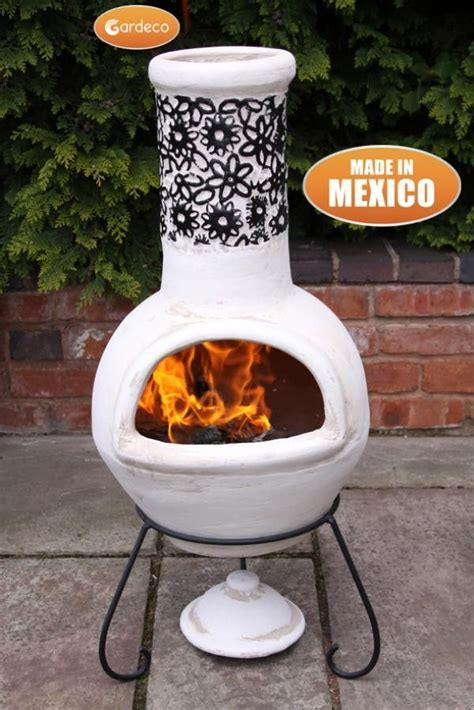 novelty chiminea best 20 large chiminea ideas on metal water
