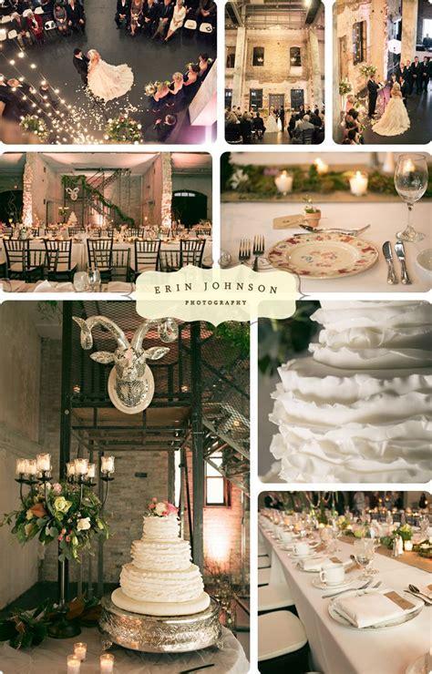 158 best Weddings   Venues images on Pinterest