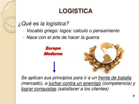 layout logistica que es uni administracion planificacion y control del almacen
