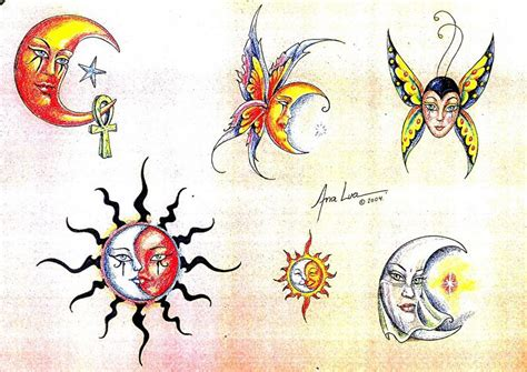 tattoo flash download photofunblog free download pictures to pin on pinterest