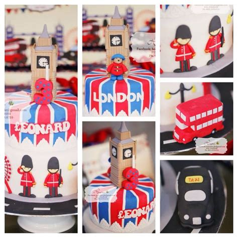 themed birthday parties london london themed birthday cake gift hers cake