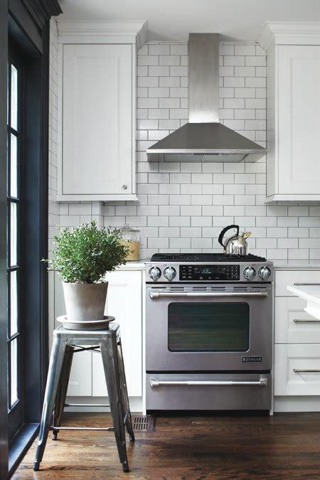 white kitchen tile white kitchens subway tile mr barr