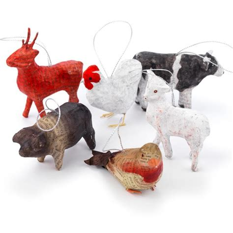 Animal Decoration Ideas by Animal Decorations