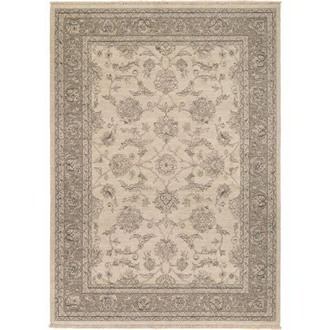 10 ft x 13 ft rug home decorators collection divani terra beige 10 ft x 13