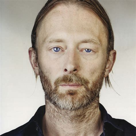 thom yorkie thom yorke tomorrow s modern boxes review