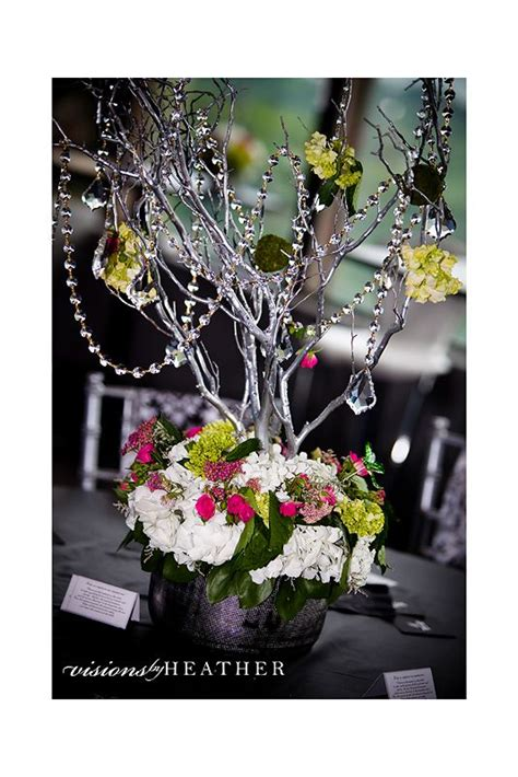 branch centerpieces for sale tree branch centerpieces for sale image search results