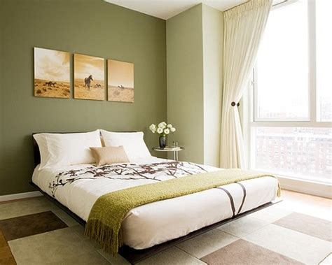 green bedroom feng shui feng shui bedroom sheet colors home attractive