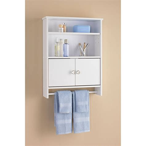 Bathroom Wall Cabinet Ideas by Awesome Bathroom Wall Cabinet Ideas The Wooden Houses