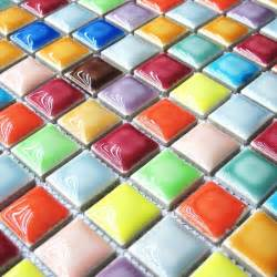 floor tile colors get cheap floor tile colors aliexpress