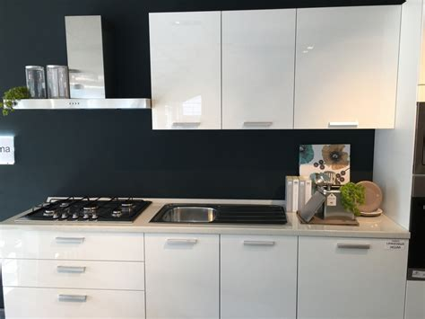 Alma Kitchen by Cucina Creo Kitchens Mod Alma