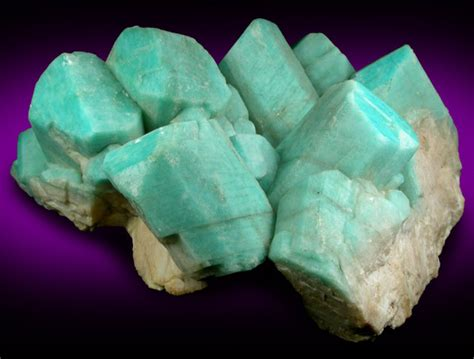 amazonite meaning and metaphysical properties