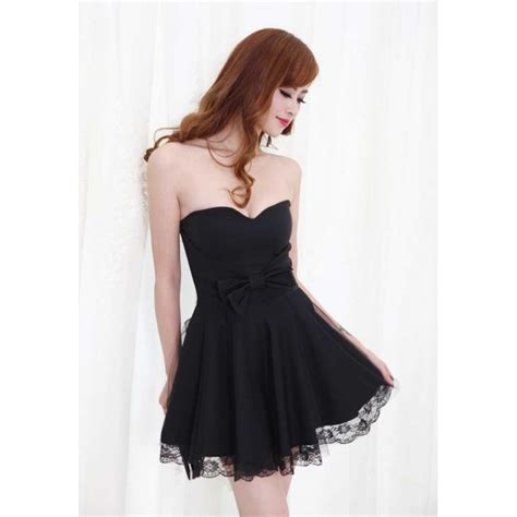 Mini Dress By Shopping Dulu mini dress model kemben d1514 moro fashion