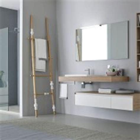 dizain bagno miscelatori lavabo appoggio ikea 140 cm
