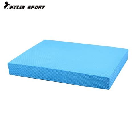 How To Make A Gymnastics Mat by Compare Prices On Sports Equipment Mats Shopping