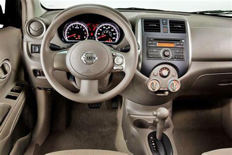 nissan versa compact interior nissan versa cheap car compact and autopten com